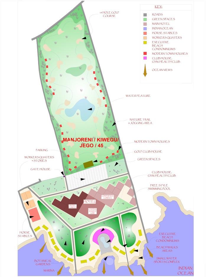 kwale-resort-MASTER-PLAN