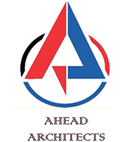 Reliable Architects in Kenya with Ahead Architects